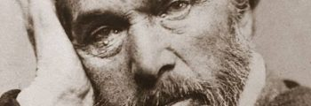 1840's – Thomas Carlyle